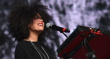 Tres proyectos musicales de mujeres cubanas que deberías escuchar