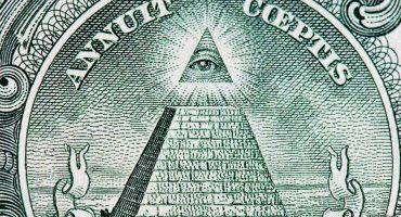Porque claro: sujeto asegura haber pertenecido a los Illuminati por 47 años