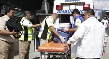 Ni el zika ni el cólera: la diabetes es la epidemia que tunde a México