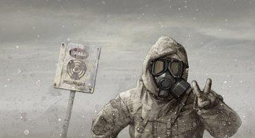 ¿Podríamos sobrevivir a un Invierno Nuclear?
