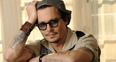 Johnny Depp invadirá el universo de Harry Potter