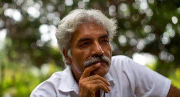 Tribunal de Michoacán rechaza la candidatura de Mireles a diputado plurinominal