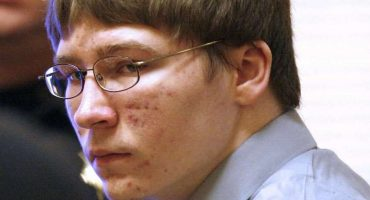 Spoiler Alert: liberan a implicado en el caso 'Making a murderer'