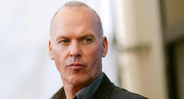 Al fin se revela el personaje de Michael Keaton en Spider-Man: Homecoming