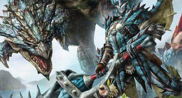 Paul W. Anderson busca hacer otra película basada en un juego de Capcom