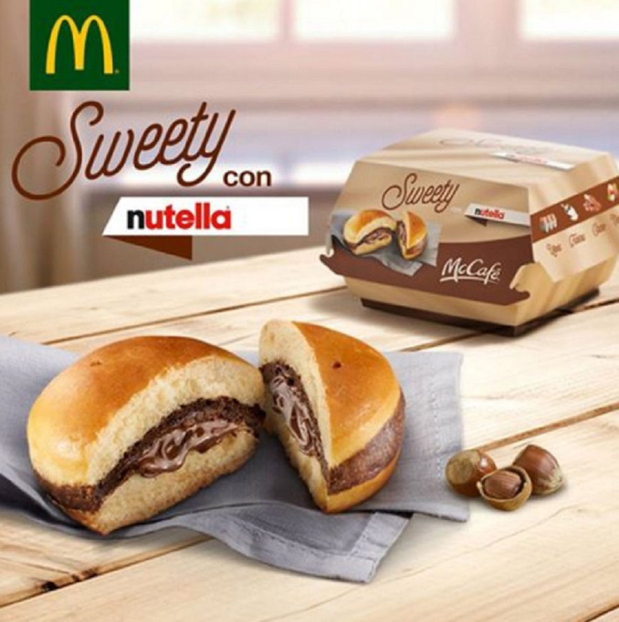 nutella-hamburguesa