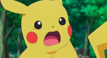 ¡Arma tu nuevo equipo con los Pokémon más feos que existen!