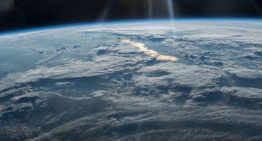 ¿Cuántos humanos tendrá la Tierra en 2100? La ciencia nos lo dice