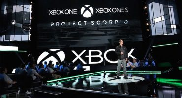 No podemos esperar un Xbox cada dos años: Phil Spencer