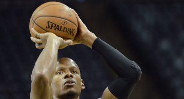 NBA: La emotiva carta con la que Ray Allen dice adiós al basquetbol