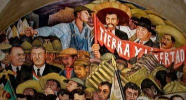 5 mitos de la Revolución Mexicana que deben conocer