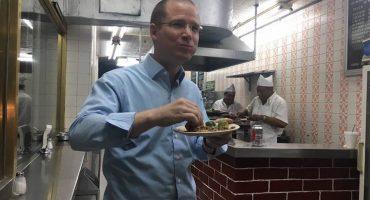 Ni verbo ni carita: ¿Cómo tratan de hablarle los políticos mexicanos a los millennials?