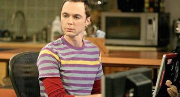 Sheldon Cooper podría tener su propia serie... ¿para qué?