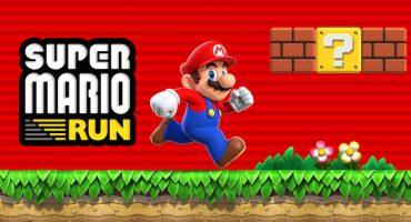 Todo lo que tienes que saber para jugar Super Mario Run