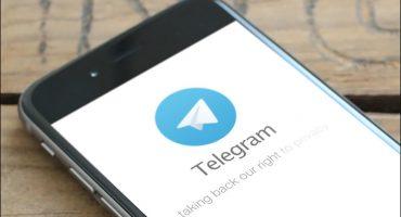 Telegram se actualiza y estas son sus mejoras