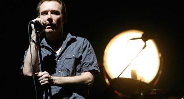 ¡The Jesus and Mary Chain lanzará su primer disco en 18 años!