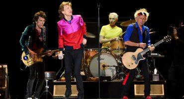 The Rolling Stones, The Raveonettes y Circa Waves en las canciones que tienes que escuchar esta semana