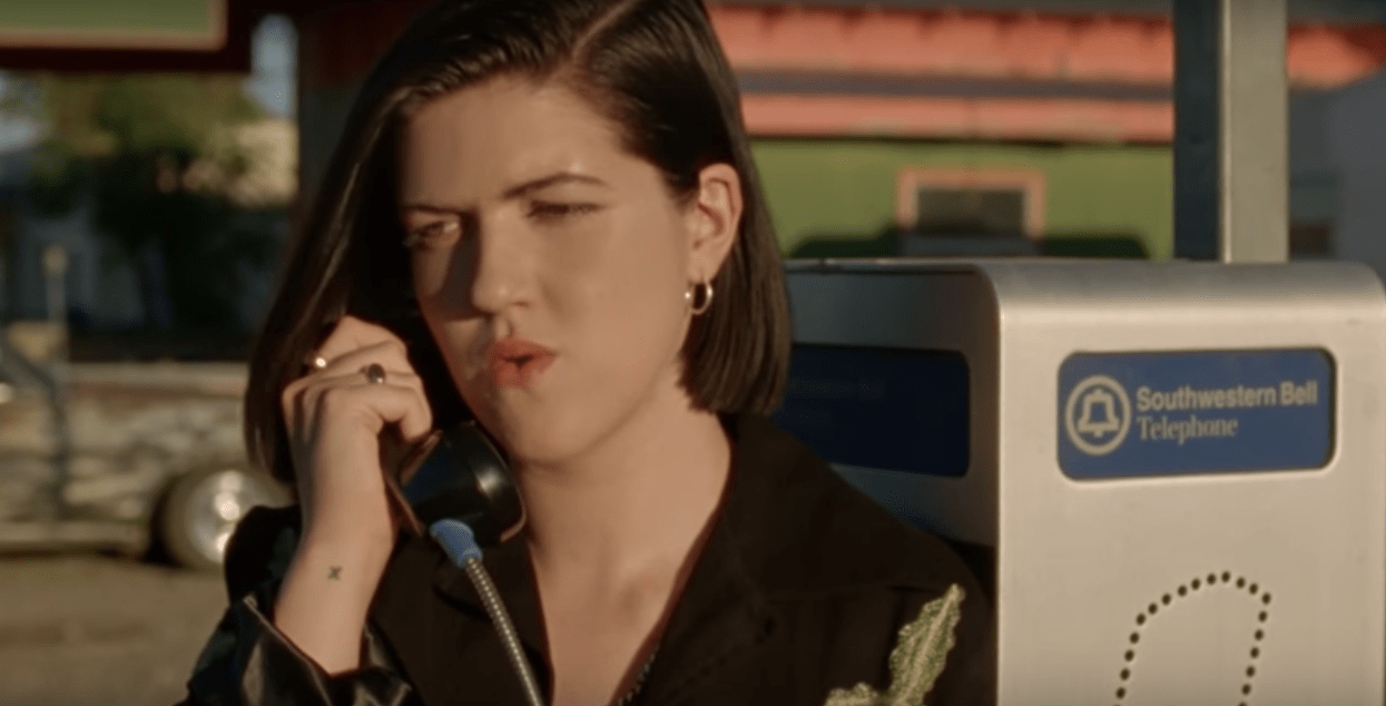 The xx estrena video