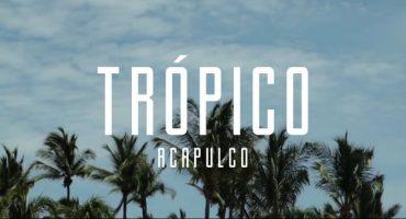 ¿Ganas de playa? ¡Ganen boletos para el Festival Trópico!