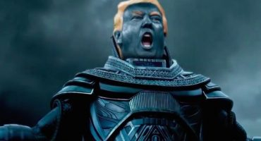 Películas post-apocalípticas para prepararnos en caso de que Donald Trump gane