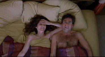 Las leyes sobre sexo más raras que existen
