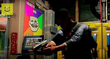 Conozcan el misterioso mundo hacker en esta exclusiva de Watch Dogs 2