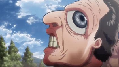 Checa el increíble trailer de la segunda temporada de Attack on Titan