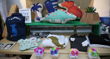 Hecho en México: Esta temporada compra y regala productos mexicanos