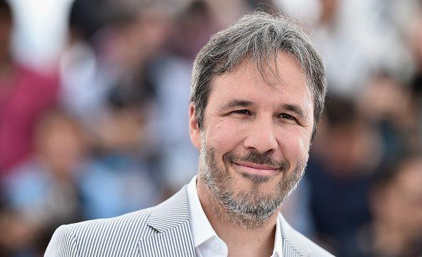 Denis Villeneuve podria dirigir Dune