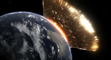 La ONU decreta el Día Internacional del Asteroide