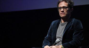 Gael García será uno de los presentadores en los Oscar