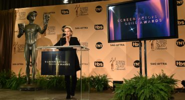 Checa la lista de nominados a los SAG Awards 2017!
