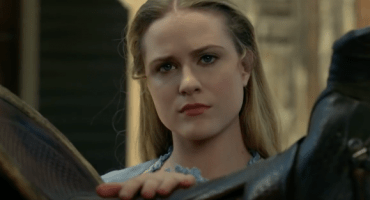 Westworld rompe récord de audiencia en su final de temporada