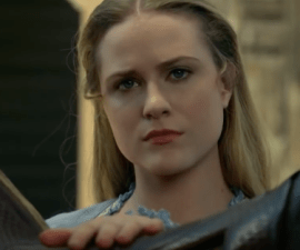 Westworld rompe record para HBO