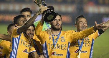 Tigres campeón: los cinco puntos que nos dejó la final de la Liga MX