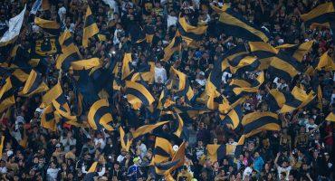 Siente tu Liga: América vende en combo boletos para el juego ante Pumas