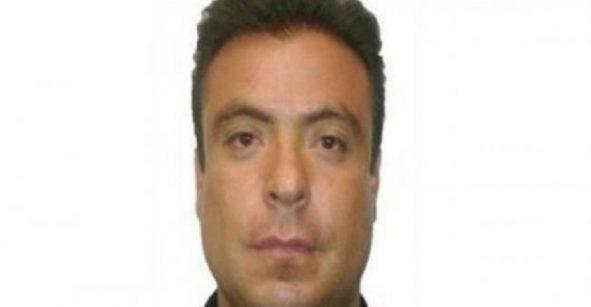 Presunto agresor de Ana Gabriela Guevara obtiene amparo, no podrá ser detenido