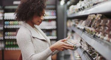¡La primera tienda física de Amazon es el futuro de los súpermercados!