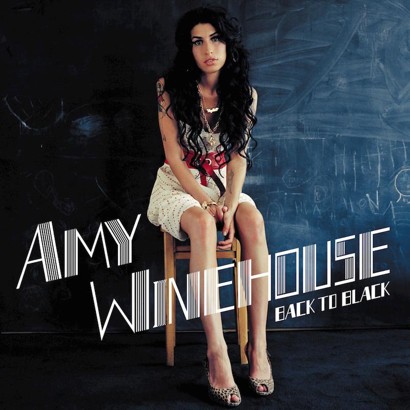 """La historia sobre la turbulenta etapa de vida que inspiró """"Rehab"""" de Amy Winehouse"""