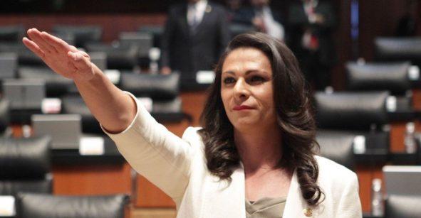 ¿Qué dicen de nosotros los comentarios sobre el caso de Ana Gabriela Guevara?