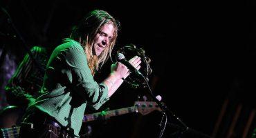 Ariel Pink estrena nuevas canciones en el festival Day For Night