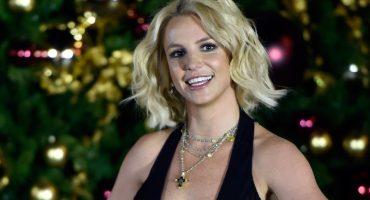 Britney Spears cumple años hoy, ¡así que pasen a ver su galería!