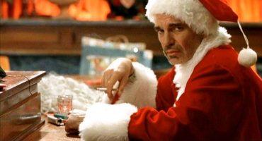 La Navidad no es pretexto: ideas que parecen buenas, pero son MUY malas