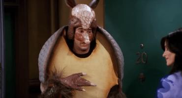 Los mejores capítulos navideños de series de televisión