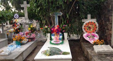 ¿Qué es lo que sucede en Colima y por qué debería importarnos?