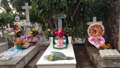 El infierno en Colima visto desde Tecomán, uno de los municipios más azotados por la violencia