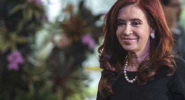 ¿Por qué en Argentina pueden proceder contra sus mandatarios y aquí no?