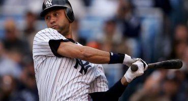 Honor a quien honor merece: New York Yankees retiran el número de Derek Jeter