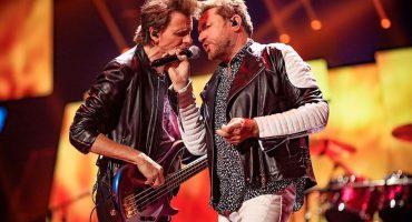 ¡Duran Duran despedirá el año con un concierto en Cancún!