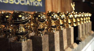 Checa la lista con todos los nominados a los Globos de Oro 2017